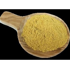 kipkruiden (zonder zout)