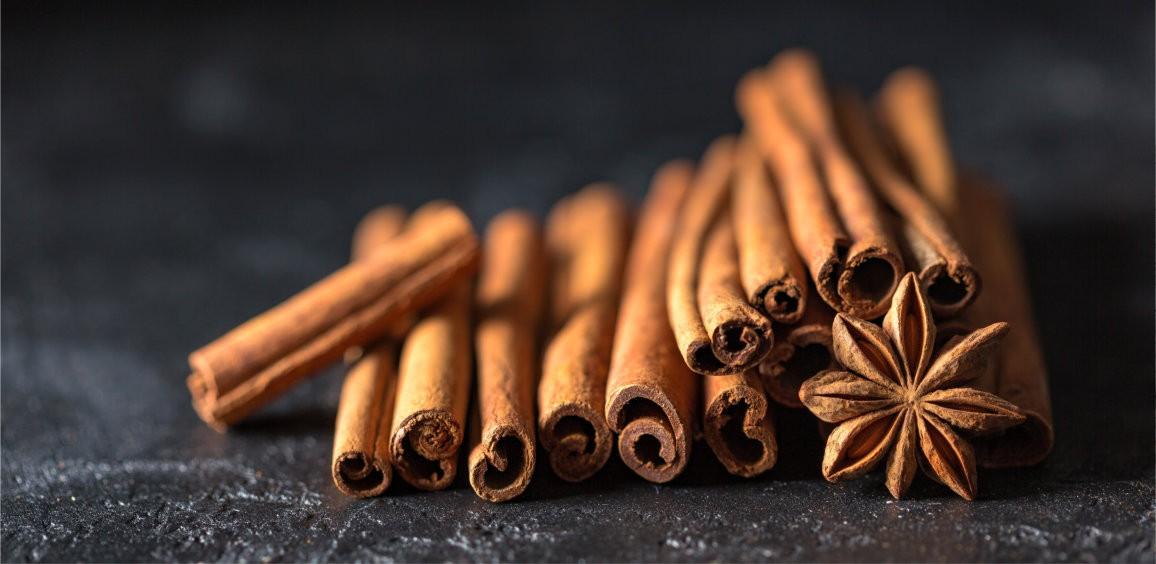 sweetandspicy-kruiden-kaneel